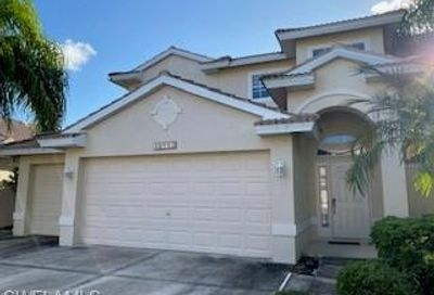 12723 Ivory Stone Loop Fort Myers FL 33913