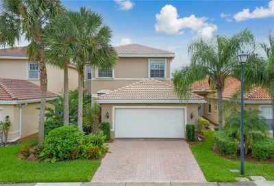 10410 Carolina Willow Dr Fort Myers FL 33913