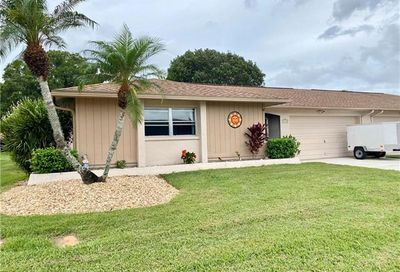 5685 Bolla Ct Fort Myers FL 33919