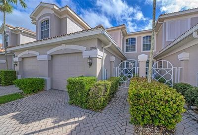 10005 Sky View Way 2103 Fort Myers FL 33913