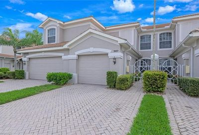 10009 Sky View Way 1907 Fort Myers FL 33913