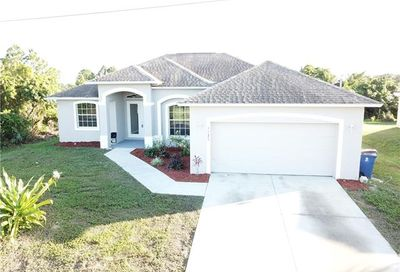 3213 16th St SW Lehigh Acres FL 33976