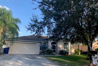 17381 Stepping Stone Dr Fort Myers FL 33967