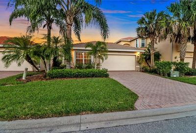 11249 Pond Cypress St Fort Myers FL 33913