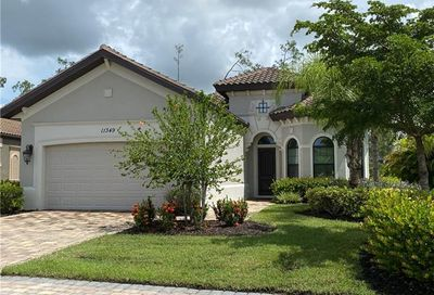 11349 Paseo Dr Fort Myers FL 33912
