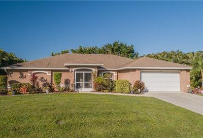 1804 SW 1st Ave Cape Coral FL 33991