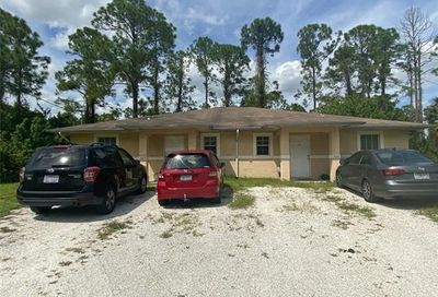 505-507 E 12th St Lehigh Acres FL 33972