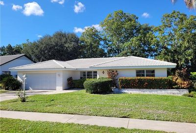 4155 Yarmouth Ct North Fort Myers FL 33903