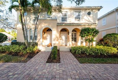 6092 Islandwalk Blvd Naples FL 34119