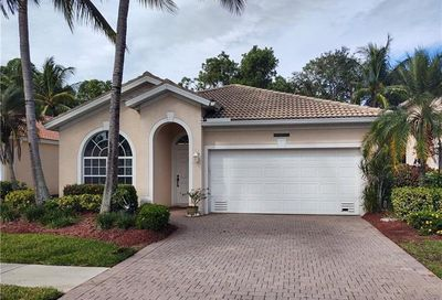 14389 Reflection Lakes Dr Fort Myers FL 33907