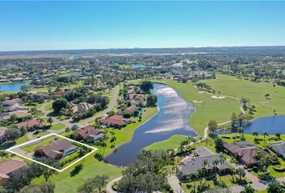 15210 Canongate Dr Fort Myers FL 33912