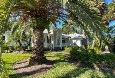 16190 Bentwood Palms Dr Fort Myers FL 33908