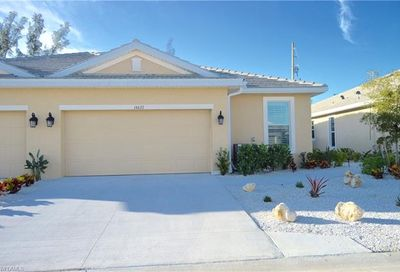 14627 Abaco Lakes Dr Fort Myers FL 33908