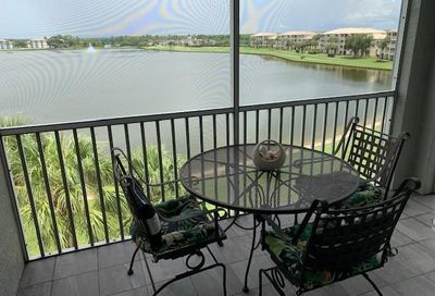 10381 Butterfly Palm Dr 945 Fort Myers FL 33966