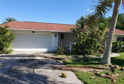 842 Hydrangea Dr North Fort Myers FL 33903