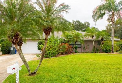5243 Selby Dr Fort Myers FL 33919