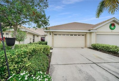 20920 Calle Cristal Ln 5 North Fort Myers FL 33917