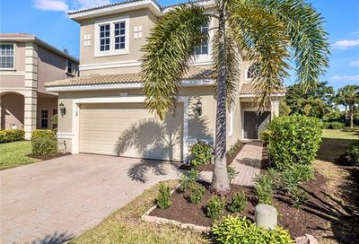 8817 Spring Mountain Way Fort Myers FL 33908