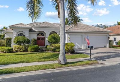 14194 Reflection Lakes Dr Fort Myers FL 33907