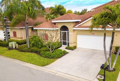 13894 Bently Cir W Fort Myers FL 33912
