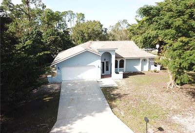 223 Jefferson Ave Lehigh Acres FL 33936