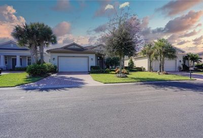 13841 Woodhaven Cir Fort Myers FL 33905