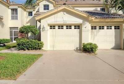 9110 Bayberry Bend 202 Fort Myers FL 33908