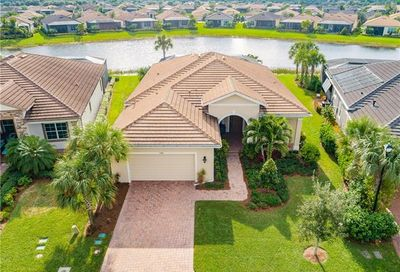 13845 Woodhaven Cir Fort Myers FL 33905