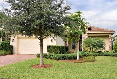 13865 Woodhaven Cir Fort Myers FL 33905