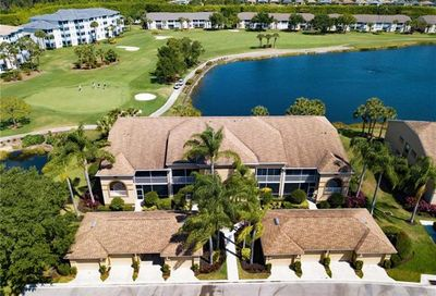 8051 Queen Palm Ln 813 Fort Myers FL 33966
