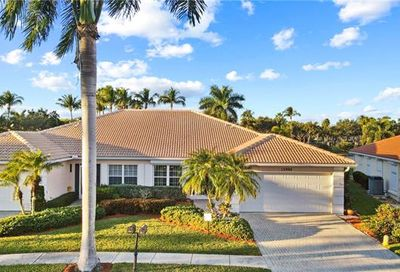 13904 Lily Pad Cir Fort Myers FL 33907