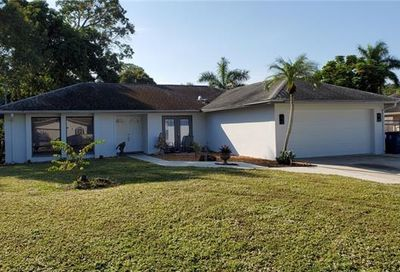 2436 Ivy Ave Fort Myers FL 33907