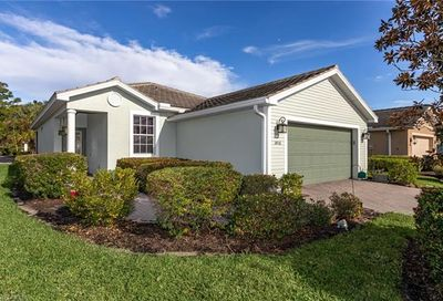 3436 Crosswater Dr North Fort Myers FL 33917