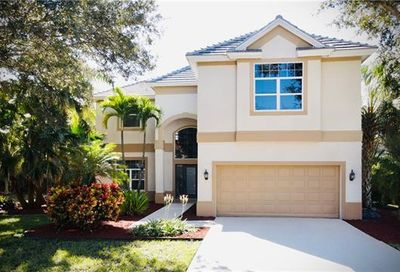 11424 Waterford Village Dr Fort Myers FL 33913