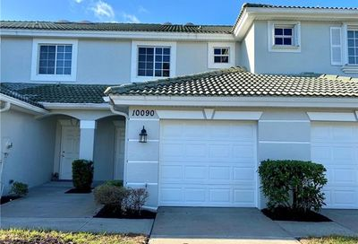 10090 Pacific Pines Ave Fort Myers FL 33966