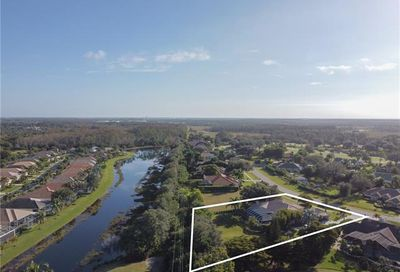 15653 Fiddlesticks Blvd Fort Myers FL 33912