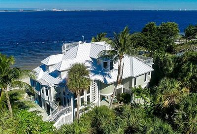 488 Lighthouse Way Sanibel FL 33957