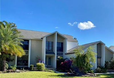 16914 Timberlakes Dr Fort Myers FL 33908
