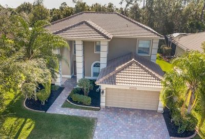 12430 Green Stone Ct Fort Myers FL 33913