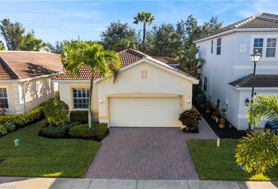 8869 Spring Mountain Way Fort Myers FL 33908