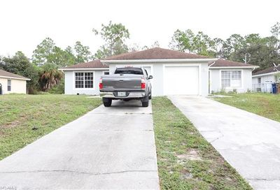 617/619 Hawthorne Ave S Lehigh Acres FL 33974