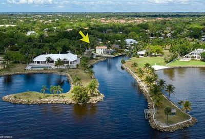 65 Wolcott Dr North Fort Myers FL 33903