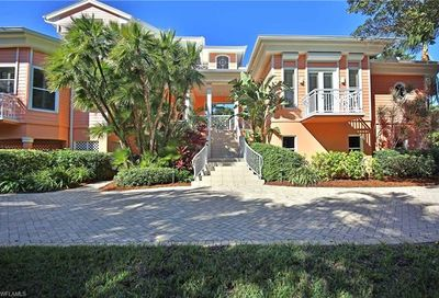 11530 Paige Ct Captiva FL 33924