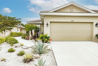 14597 Abaco Lakes Dr Fort Myers FL 33908