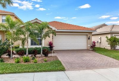 11130 Peace Lilly Way Fort Myers FL 33913