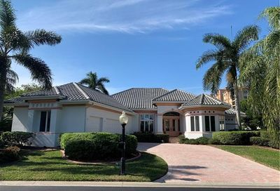 11490 Longwater Chase Ct Fort Myers FL 33908