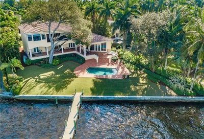 1226 Miracle Ln Fort Myers FL 33901