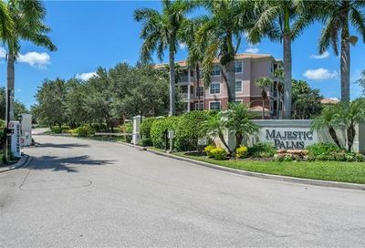 11751 Pasetto Ln 105 Fort Myers FL 33908