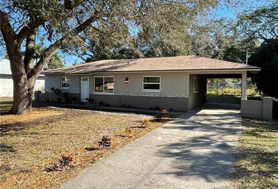 1953 Knight St Fort Myers FL 33916