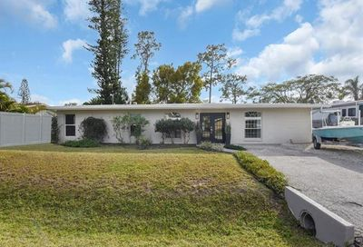 2242 Flora Ave Fort Myers FL 33907